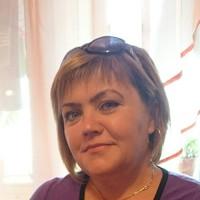 ЕленаДеденко