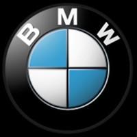 BayerischMotoren-Werke