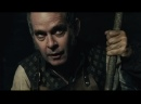 Taboo.s01e05.HDTVRips.Eng.AlexFilm00h18m07s-00h18m45s_all
