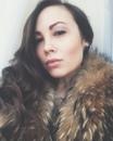 Фотоальбом Лилии Юсуповой