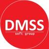 Dmss Soft