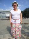 Фотоальбом Татьяны Мезенцевой