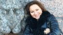 Личный фотоальбом Елены Янбухтиной