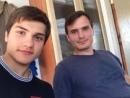 Персональный фотоальбом Игоря Лупашко