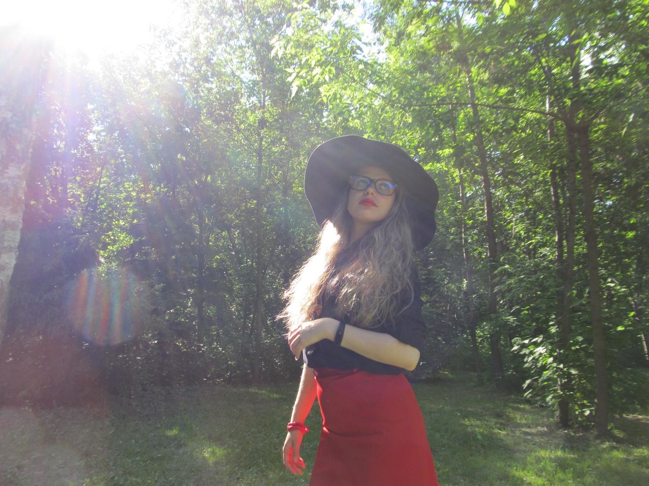 фото из альбома Ксении Гавриловой №5