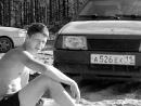 Фотоальбом Евгения Чиканчи