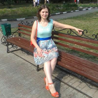 Екатерина пискунова веб камера logitech старая модель