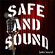 Safer Sound - Safe and Sound