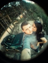 Анастасия Партина, 26 лет, Екатеринбург, Россия