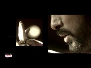 DJ Duvvada Jagannadham Teaser - Allu Arjun, Pooja Hegde ¦ Harish Shankar ¦ Dil Raju