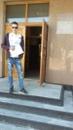 Персональный фотоальбом Андрея Циомы