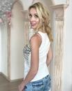 Эльвира Смирнова, 38 лет, Уфа, Россия