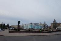 Дмитрий Брежнев фото №5