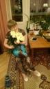 Фотоальбом Тамары Дубовой