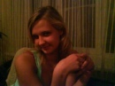 Анка Латыпова фотография #48