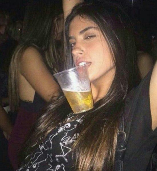 Naomi Rabetão, 20 лет, São Paulo, Бразилия