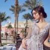 """""""CARAMELLE"""" свадебные платья от производителя"""