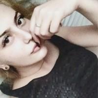 Личная фотография Ирины Ширковой
