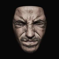 Фотография профиля Антона Беляева ВКонтакте