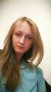 Мария Трумуль фотография #41