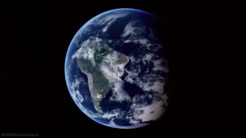 BBC Океанская одиссея Познавательный природа животные приключения семейный 2006