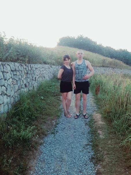 фото из альбома Виктора Новикова №3