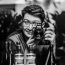 Фотоальбом Фаиля Хабибрахманова