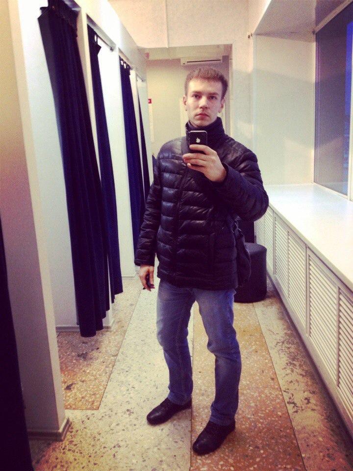 Александр Ногих, Белово - фото №8