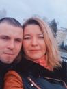 Фотоальбом Евгения Пироженко