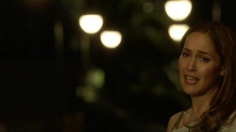 Роузвуд Rosewood 2 сезон 22 серия Промо Blistering Heat Brotherly Love HD Season Finale