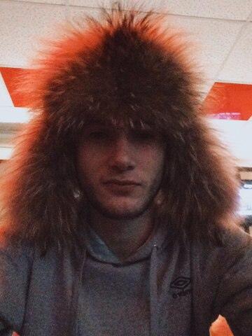 Гаджи Магомедов, 24 года, Дербент, Россия