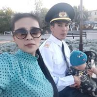 МаксатСейткулов