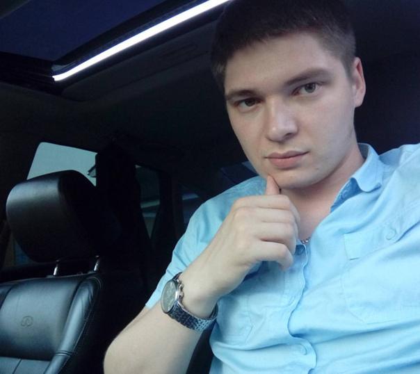 Anton Shevelev, 32 года, Тюмень, Россия