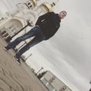 Фотоальбом Алексея Гуцана