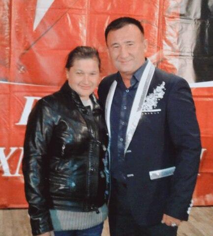 Алсу Вагапова, 41 год, Чекмагуш, Россия