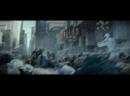 Hunger Games Joke-mockingbird. Part 2 Голодные игры Сойка-пересмешница. Часть 2.