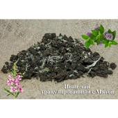 Иван-чай гранулированный с Мятой (Вес: 100 гр)