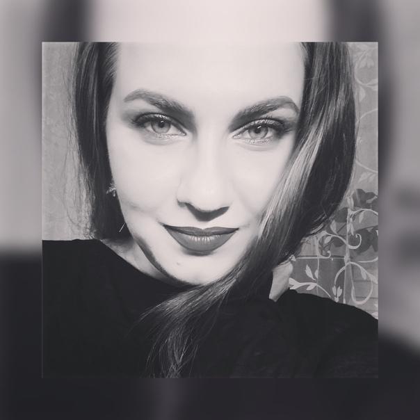 Alesia Veduta, 35 лет, Одесса, Украина