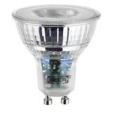 Светодиод GU10 200 лм