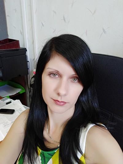 Aleksandra, 36, Krasnodar