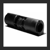 G&C 04-8010 Радиальный вентилятор