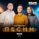 Музыка из шоу Песни на ТНТ 2 сезон - TRITIA - Wake