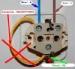 Системы защиты человека от поражения электрическим током: зануление, заземление, системы ТТ, TN. Принципы работы, сходства, различия., image #10
