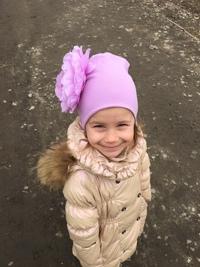 Екатерина Баркова фото №12