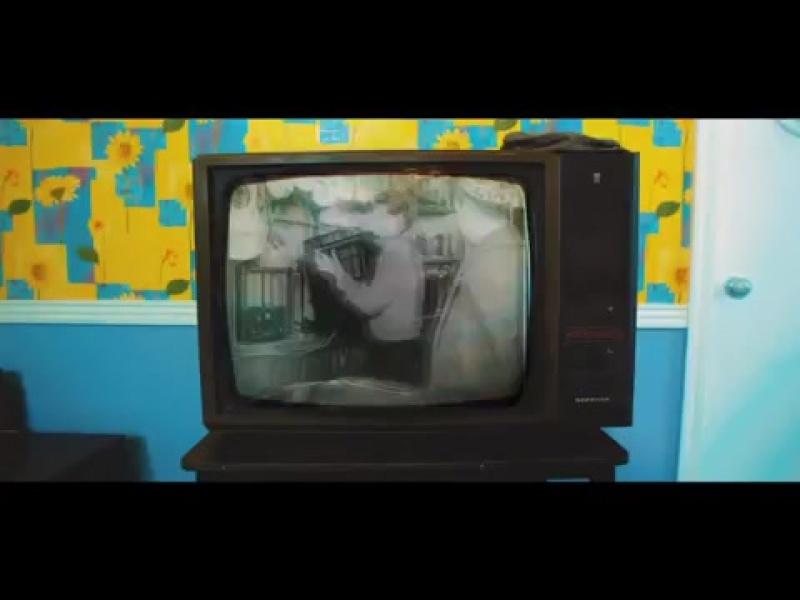 МакSим - Весна (официальный клип)