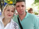 Фотоальбом Екатерины Некозыревой