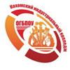 Кохомский индустриальный колледж