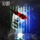 Luksor feat. Люся Чеботина - No cry (29,37hz)