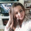 Irina Spa