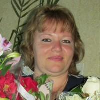 АлександраСеменова